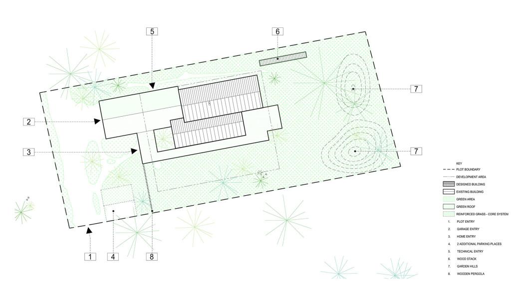 LACIE-CLOUDBOXFamilyProjekty29 - Schiebbs�4-rysunki CAD20