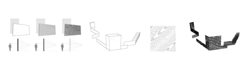 02_schematy akustyczne