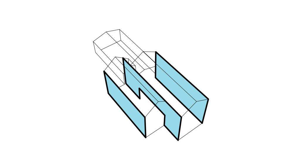 szcheibbs_structure